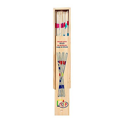 toys-pure-domino-para-2-jugadores-goki-hs200-importado