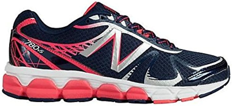 Gentiluomo   Signora New Balance NBW780SB5 scarpe da ginnastica da Donna Vari stili Elegante e affascinante Taohuo | Prima Consumatori  | Uomo/Donne Scarpa