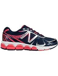 New Balance W780SS5L - Zapatillas de deporte para mujer