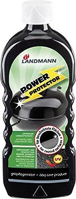 Landmann Pflege Power protector 15802