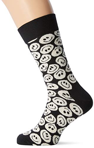 Black .unisex Made In Italy Amiable 6 Diabetic Socks Clothing, Shoes & Accessories