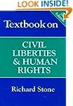 Textbook on Civil Liberties & Human R...