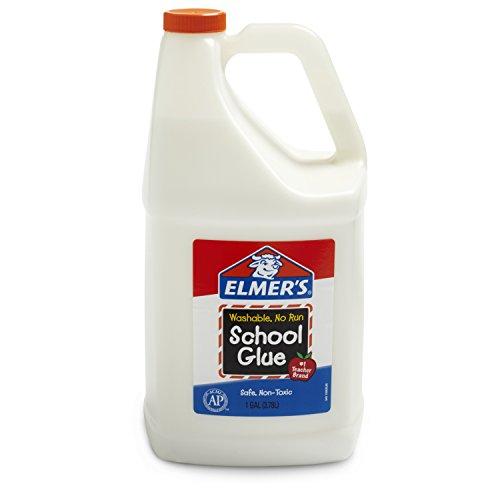 elmers-washable-school-glue-1gal
