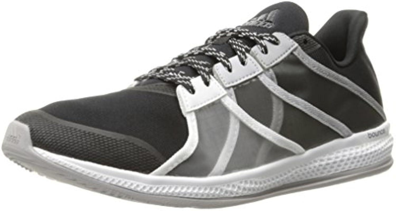 homme / femme chaussures adidas performance gymbreaker la rebondir la gymbreaker couleur est très accrocheuse formation très pratique de gagner très appréciée 65717a