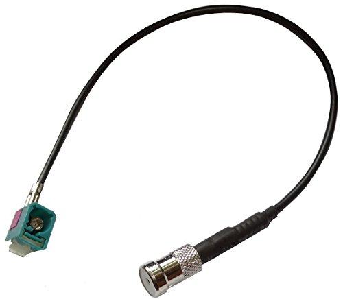 aerzetix-connecteur-adaptateur-fiche-prise-antenne-fakra-iso-mfd2-rns2-pour-auto-voiture