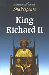 King Richard  II.