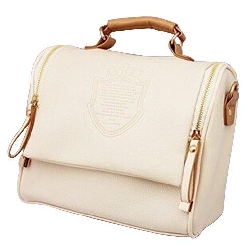 brooke-celine-hand-bag-tote-lady-style-large-volume-white-color