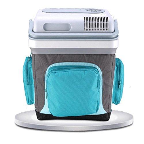 peng-car-petit-refrigerateur-congelateur-mini-refrigerateur-et-paquet-disolation-plus-chaud-avec-une
