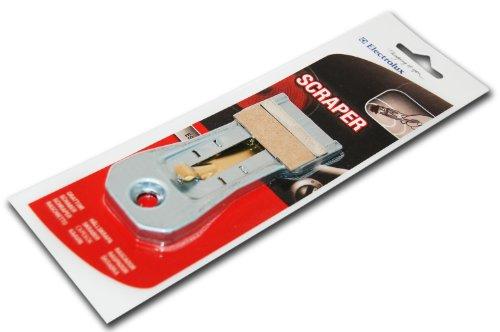 Preisvergleich Produktbild AEG Keramik Herd Schaber 50284157000