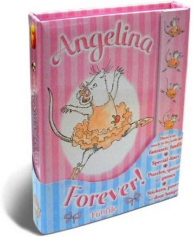 angelina-forever-funfax-angelina-ballerina