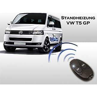 Standheizung-Fr-Fahrzeuge-mit-Climatronic