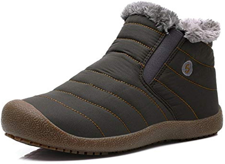 Scarpe classiche Uomo Diadora Game L Low Sneakers stringate