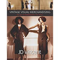 Vintage Visual Merchandising: Me And The Mannequins: The 1970