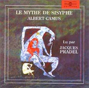 le-mythe-de-sisyphe-coffret-2-cd
