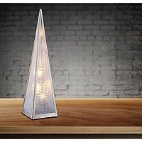 Weihnachtsbeleuchtung Fenster Günstig.Suchergebnis Auf Amazon De Für Leuchtpyramide Beleuchtung