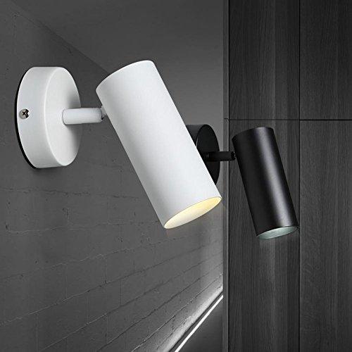 GBT Creative Chambre à coucher lampe de lecture de chevet spot Lavabo lampe Miroir avant lampe lampe murale lampe murale? Lampes LED, lumière chaude, éclairage Blanc, lustres, Lampes de lumières d'intérieur, extérieur, Lampes de mur?