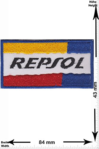 patches-repsol-racing-team-motorsport-ralley-car-motorbike-iron-on-patch-applique-embroidery-ecusson