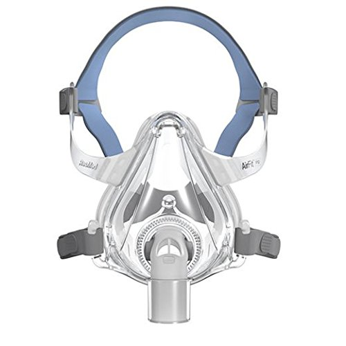 resmed-aitfit-f10-full-face-mask-for-cpap-osa-size-l