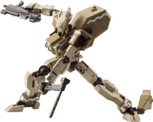 Tamashii Nations - The Robot Spirits : Glasgow Code Geass, Akito The Exiled, Figure de 12.5 cm (Bandai bdicg805911)