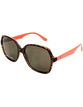 Tommy Hilfiger Sonnenbrillen TH 1490/S 086IR