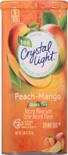 crystal-light-green-tea-peach-mango-drink-mix-makes-10-quarts-185-ounce-canister-pack-of-4