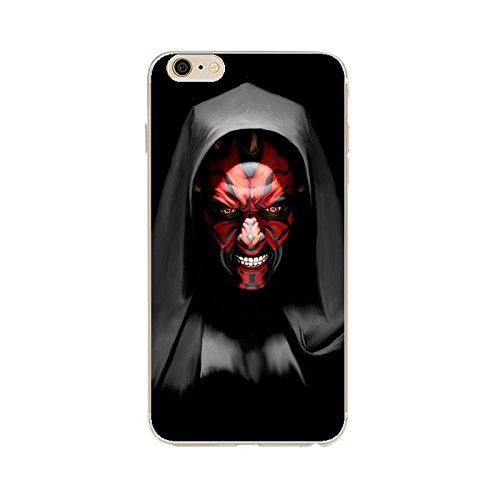 iphone-7-star-wars-silicone-hlle-gel-abdeckung-fr-apple-iphone-7-displayschutzfolie-und-tuch-ichoose