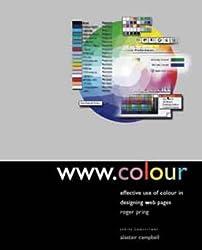 www.Colour (Design Directories)