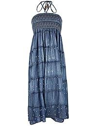01096566032e Amazon.it  Perla - Vestiti   Donna  Abbigliamento