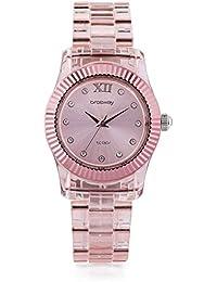 Reloj Brosway T-Color Mini