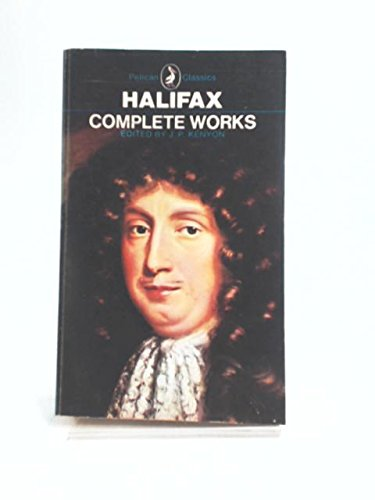 halifax-complete-works