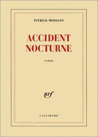 "<a href=""/node/27166"">Accident nocturne</a>"
