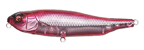 megabass-dog-x-giant-floating-lure-ht-obb-3959