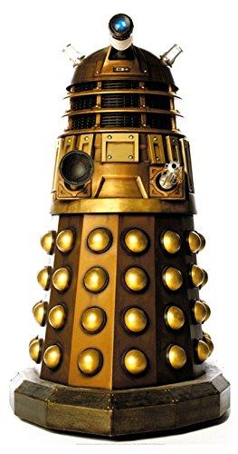 Star Cutouts Pappaufsteller von Dalek Caan