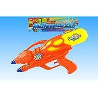 APEL PLASTIK S.r.l. Going–Pistola de Agua,, ape472