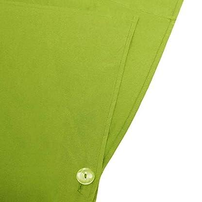 Silk Soft Sleeping Bag Liner - Lightweight Travel Sheet Camping Sleep Bag Prevent Dirty On Business Hotel 9