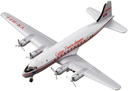 1-400-dc-4-cathay-pacific-airways-sky-master-49-vr-hff-japan-import-by-cathay