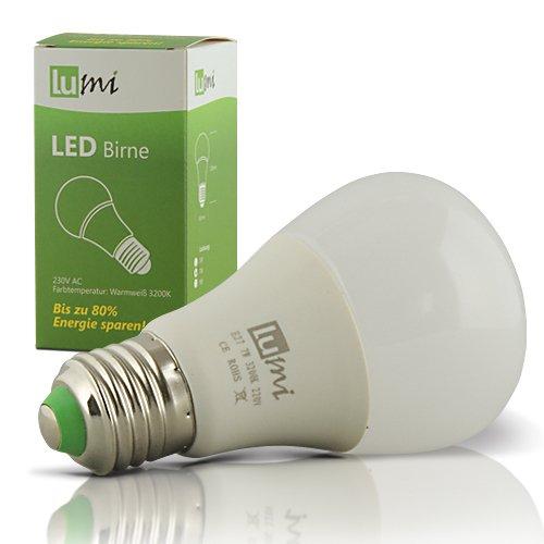 LED Leuchtmittel Glühbirne Kerze Sockel Lampe SMD COB Stiftsockel Silica Strahler Birne Spot