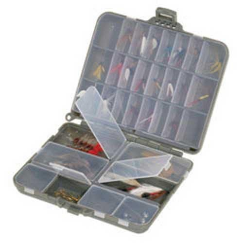 plano-compact-side-by-side-tackle-box-by-plano-molding