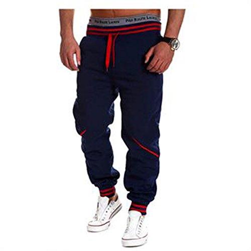 eleery-outdoor-homme-jogging-garcon-basket-ball-pantalon-sport-casual-ete-loose