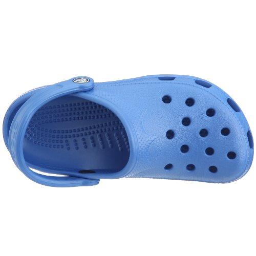 Crocs Classic Beach 10002001F sea blue (10002-430)