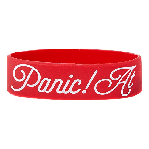 panic-at-the-disco-band-logo-brendan-urie-new-official-red-rubber-wristband