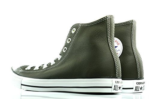 Converse Chuck Taylor All Star Hi Sneaker Pineneedle Green