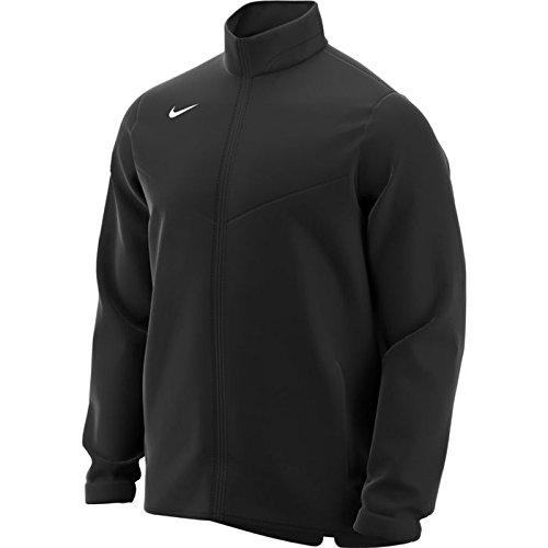Nike Herren Dry Academy 18 Regenjacke, Black/White, XL