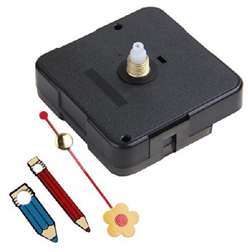 easy-providerr-mouvement-mecanisme-silencieux-dhorloge-a-quartz-avec-3-aiguille