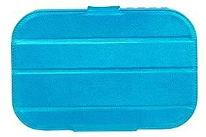 LEXIBOOK - Mfa86 - Cubierta de protección y Apoyo a la Modelo Mfc500