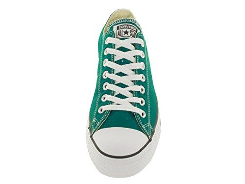 Converse, Sneaker uomo Rebel Teal
