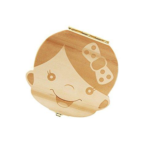 vanker-1-pc-imagen-madera-personalizado-baby-dientes-deciduous-souvenir-caja-muchacha
