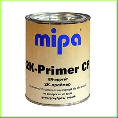 Mipa 2K-Primer CF grau (1 Liter) -