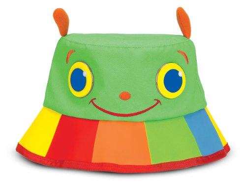 melissa-doug-16294-cappello-a-insetto