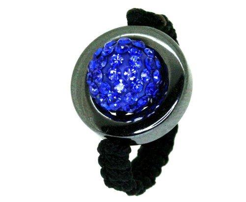 con-cristalli-swarovski-blu-dellamicizia-sfera-da-discoteca-in-cristallo-shamballa-treccia-con-anell